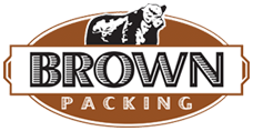 Brown Packing Co., Inc.